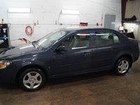 2008 Chevrolet Cobalt LT ONLY 85,000KM'S