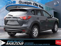 2015 Mazda CX-5 GS FWD MAP 48/UNLIMITED UNTIL SEPT!