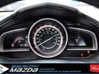 2015 Mazda Mazda3 GS-SKY ONE OWNER