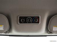 Chevrolet Express 2500 TOURISME LS 2015