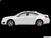 2016 Buick Regal PREMIUM I | Photo 1 | Summit White