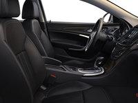2016 Buick Regal Sportback PREMIUM I | Photo 1 | Ebony Leather