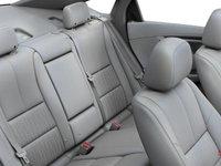 2016 Chevrolet Impala 2LT | Photo 2 | Dark Titanium/Jet Black Premium Cloth/Leatherette