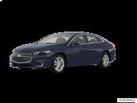 2016 Chevrolet Malibu LT | Photo 3 | Blue Velvet Metallic