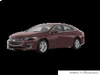 2016 Chevrolet Malibu LT | Photo 3 | Autumn Bronze Metallic