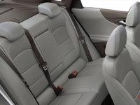 2016 Chevrolet Malibu LT | Photo 2 | Dark Atmosphere/Medium Ash Grey Leather