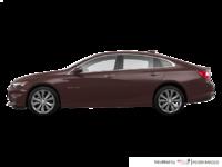 2016 Chevrolet Malibu PREMIER | Photo 1 | Autumn Bronze Metallic