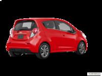 2016 Chevrolet Spark Ev 2LT | Photo 2 | Salsa