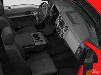 Ford Châssis-Cabine F-550 XLT 2016