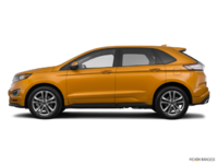 2016 Ford Edge SPORT | Photo 1 | Electric Spice