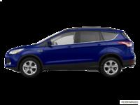 2016 Ford Escape SE | Photo 1 | Deep Impact Blue
