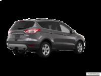 2016 Ford Escape SE | Photo 2 | Magnetic