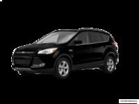 2016 Ford Escape SE | Photo 3 | Shadow Black