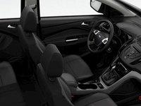 2016 Ford Escape SE | Photo 1 | Charcoal Black Leather