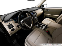 2016 Ford Flex SE