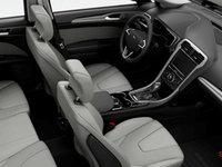 2016 Ford Fusion Energi TITANIUM | Photo 1 | Medium Soft Ceramic Leather