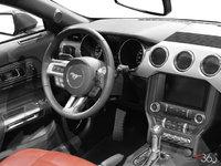 2016 Ford 2017 Mustang Convertible GT Premium