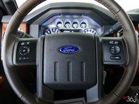 2016 Ford Super Duty F-450 KING RANCH