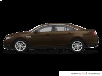 2016 Ford Taurus SE | Photo 1 | Caribou