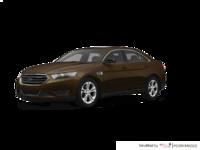 2016 Ford Taurus SE | Photo 3 | Caribou