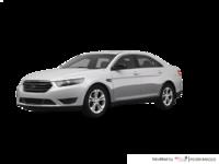 2016 Ford Taurus SE | Photo 3 | Ingot Silver