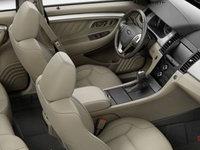2016 Ford Taurus SEL | Photo 1 | Dune Cloth
