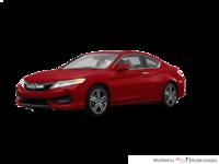 2016 Honda Accord Coupe TOURING | Photo 3 | San Marino Red
