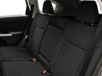 2016 Honda CR-V EX-L | Photo 2 | Black Leather