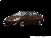 2016 Hyundai Accent Sedan SE | Photo 3 | Coffee Bean