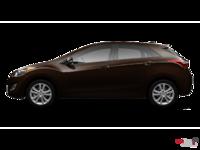 2016 Hyundai Elantra GT GLS | Photo 1 | Coffee Bean