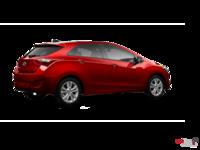 2016 Hyundai Elantra GT GLS | Photo 2 | Geranium Red