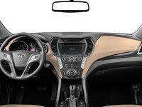 2016 Hyundai Santa Fe Sport 2.0T LIMITED | Photo 3 | Beige Leather