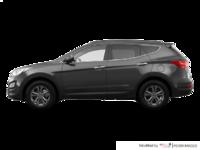 2016 Hyundai Santa Fe Sport 2.0T PREMIUM | Photo 1 | Platinum Graphite