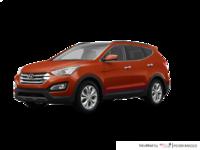 2016 Hyundai Santa Fe Sport 2.0T SE | Photo 3 | Canyon Cooper