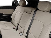 2016 Hyundai Santa Fe XL LIMITED | Photo 2 | Beige Leather