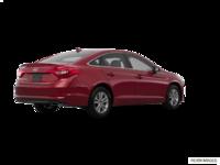 2016 Hyundai Sonata GL | Photo 2 | Venetian Red