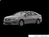 2016 Hyundai Sonata GLS | Photo 3 | Platinum Silver