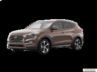 2016 Hyundai Tucson PREMIUM | Photo 3 | Mojave Sand