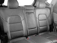 2016 Hyundai Tucson ULTIMATE | Photo 2 | Grey Leather