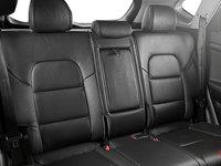 2016 Hyundai Tucson ULTIMATE | Photo 2 | Black Leather