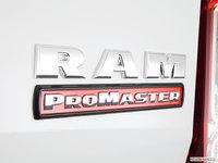Ram PROMASTER CITY FOURGONNETTE UTILITAIRE