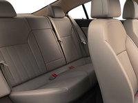 2017 Buick Regal PREMIUM II | Photo 2 | Light Neutral/Cocoa Leather