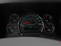 2017 Chevrolet Express 2500 CARGO | Photo 2 | Medium Pewter Vinyl