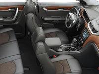 2017 Chevrolet Traverse 1LT | Photo 1 | Saddle/Ebony Premium Cloth