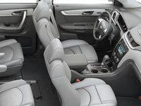 2017 Chevrolet Traverse 2LT | Photo 1 | Light Titanium/Dark Titanium Premium Cloth