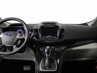 2017 Ford C-MAX ENERGI TITANIUM | Photo 3 | Medium Light Stone Leather