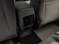 2017 Ford C-MAX ÉNERGIE