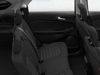 2017 Ford Edge SE | Photo 2 | Ebony Cloth