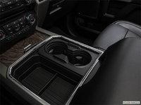 Ford Super Duty F-450 LARIAT 2017