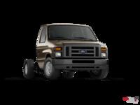 2017 Ford E-Series Cutaway 350 | Photo 3 | Caribou